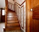 8 pièces Maison Hangest-en-Santerre  220 m²