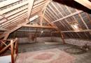220 m² Hangest-en-Santerre  Maison  8 pièces