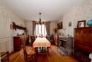 Maison  220 m² Hangest-en-Santerre  8 pièces
