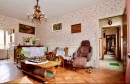 220 m²  Maison Hangest-en-Santerre  8 pièces