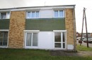 Maison  Amiens amiens 89 m² 4 pièces