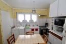 Maison 89 m² 4 pièces Amiens amiens