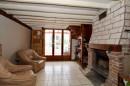 Maison 105 m² Wiencourt-l'Équipée ROSIERES EN SANTERRE 4 pièces