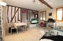Maison  Wiencourt-l'Équipée ROSIERES EN SANTERRE 105 m² 4 pièces