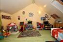 Maison 105 m² 4 pièces Wiencourt-l'Équipée ROSIERES EN SANTERRE