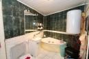 Maison  Wiencourt-l'Équipée ROSIERES EN SANTERRE 4 pièces 105 m²
