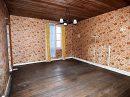 Maison Fresnoy-lès-Roye roye 140 m² 7 pièces