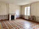 Maison Rosières-en-Santerre ROSIERES EN SANTERRE 82 m² 3 pièces