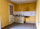 Maison 82 m² Rosières-en-Santerre ROSIERES EN SANTERRE 3 pièces
