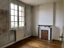Maison  Rosières-en-Santerre ROSIERES EN SANTERRE 3 pièces 82 m²