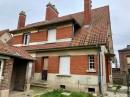 82 m² Rosières-en-Santerre ROSIERES EN SANTERRE 3 pièces  Maison