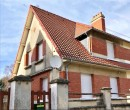 Maison 82 m² Rosières-en-Santerre  3 pièces