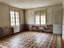 Maison  Rosières-en-Santerre  82 m² 3 pièces