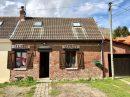 arvillers  76 m² 4 pièces Maison