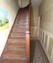 Maison  Caix ROSIERES EN SANTERRE 3 pièces 62 m²