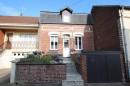 Maison 90 m² Villers-Bretonneux villers Bretonneux 5 pièces