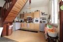 90 m²  5 pièces Villers-Bretonneux villers Bretonneux Maison