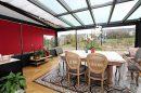 Maison 140 m² Moreuil  6 pièces