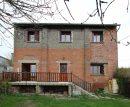 Maison 208 m² Davenescourt  8 pièces