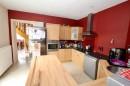 Maison 129 m² 5 pièces Méharicourt rosières en santerre+