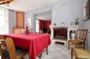 129 m² Maison  5 pièces Méharicourt rosières en santerre+