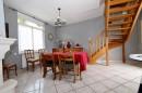 129 m² 5 pièces  Maison Méharicourt rosières en santerre+