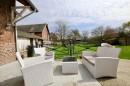 Maison Méharicourt rosières en santerre+ 129 m² 5 pièces