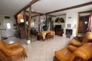 Maison 169 m² Bouchoir AXE AMIENS-ROYE 7 pièces