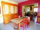 Maison 120 m² 5 pièces Mézières-en-Santerre