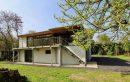 Maison 182 m² 7 pièces Ribemont-sur-Ancre ALBERT