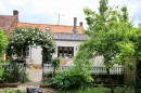 3 pièces Maison  69 m² Le Quesnel