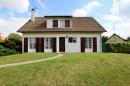 Maison 138 m² Rainneville nord d'amiens 6 pièces
