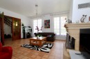 Maison  Rainneville nord d'amiens 138 m² 6 pièces