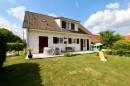 Maison  Rainneville nord d'amiens 6 pièces 138 m²