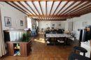 Maison  Moreuil ville de moreuil 198 m² 7 pièces
