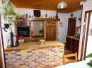 Amiens AMIENS 92 m² 5 pièces Maison