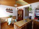 5 pièces 92 m² Maison Amiens AMIENS