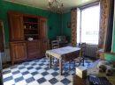 Maison Andechy  120 m² 5 pièces