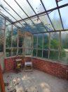 Maison 120 m² Andechy  5 pièces