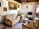 Maison 104 m² 6 pièces