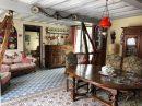 Maison   6 pièces 104 m²