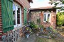 138 m² 7 pièces Maison Thézy-Glimont