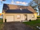 Maison Framerville-Rainecourt rosieres en santerre 112 m² 4 pièces