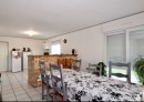 Maison 112 m² Framerville-Rainecourt rosieres en santerre 4 pièces