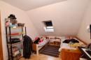 4 pièces Maison Framerville-Rainecourt rosieres en santerre 112 m²