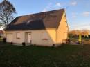 4 pièces 112 m²  Maison Framerville-Rainecourt rosieres en santerre