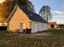 Maison 4 pièces Framerville-Rainecourt rosieres en santerre  112 m²