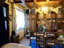Maison  Crémery roye 79 m² 4 pièces