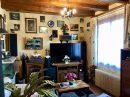 Maison 79 m² Crémery roye 4 pièces