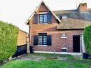 4 pièces Maison Crémery roye 79 m²